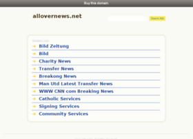 allovernews.net