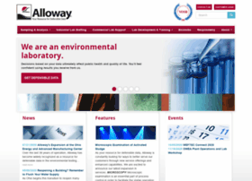 alloway.com