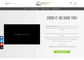 Alloygator.com
