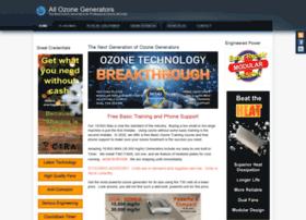 allozone.com