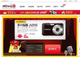 allpang.com