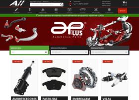 allpartsnet.com.br