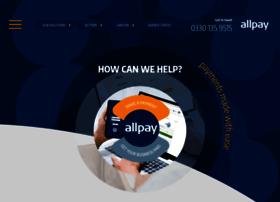 allpay.net
