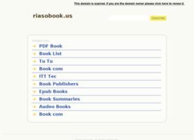 allpdfs.riasobook.us