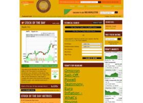 allpennystocks.bullishinvestor.com