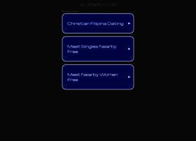 allpenpals.com