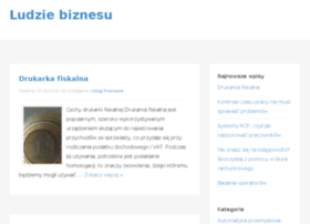 allpeople.pl