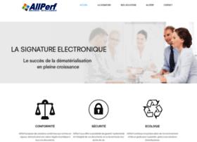 allperf.com