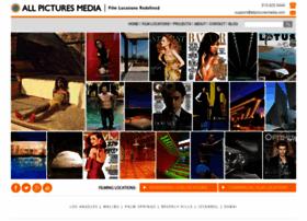 allpicturesmedia.com