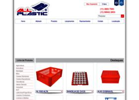 allplastic.com.br