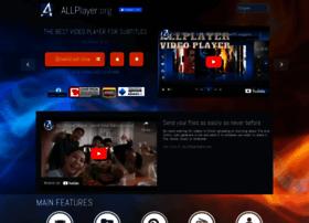 allplayer.org