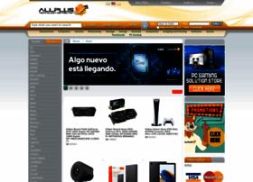 allplus.com