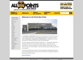 allpointsbus.com