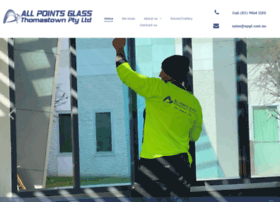 allpointsglassvic.com.au