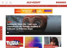 allpopstuff.com