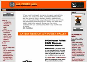 allpowerlabs.com