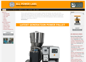 allpowerlabs.org