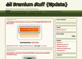 allpremiumstuff.blogspot.com
