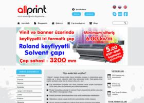 allprint.az