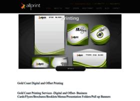 allprints.com.au