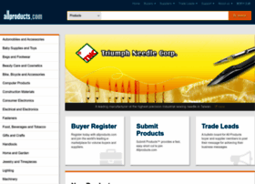 allproducts.com