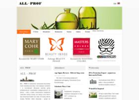 allprof.com.pl