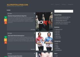 allprofitallfree.com