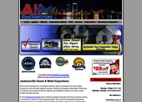 allproinspectors.com