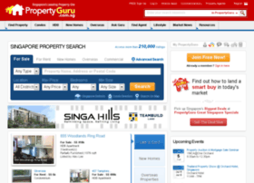 allproperty.com.sg