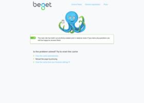allprophet.ru