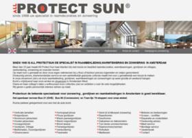 allprotectsun.nl