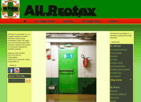 allprotex.ca