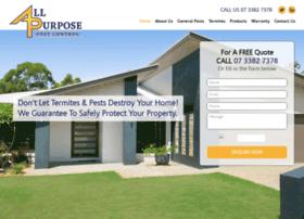 allpurposepest.com.au
