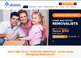 allpurposeremovals.com.au