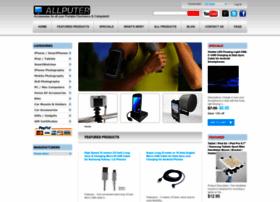 Allputer.com
