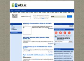 allquiz.blogspot.com