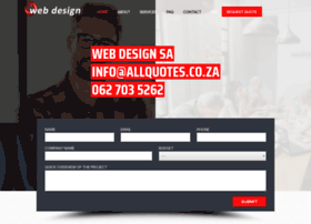 allquotes.co.za