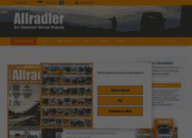 allradler.com
