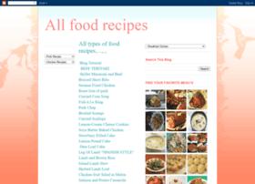 allrealfoodrecipes.blogspot.com