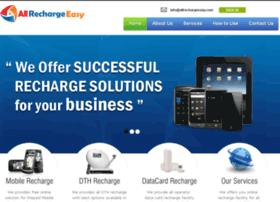 allrechargeeasy.com