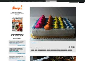 allrecipes.tumblr.com