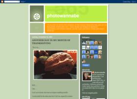 allredmop.blogspot.com