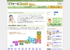 allreform.com