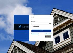 allregs.com