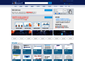 allreport.co.kr