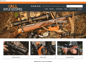 allriflescopes.com