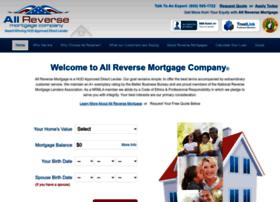 allrmc.com