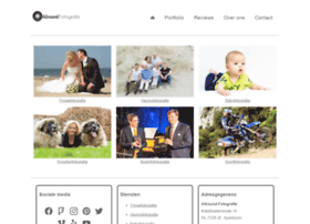 allround-fotografie.com