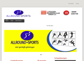 allround-sports.nl