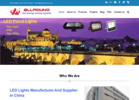allround-tech.com